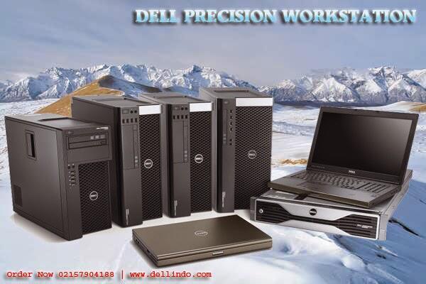 DELL,LENOVO,TOSHIBA & PANASONIC TERBARU.Laptop,NoteBook,Server & PC ( AIO )