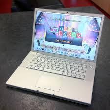 jual pretelan macbook pro 15 inc tahun 2008 silahkan masuk
