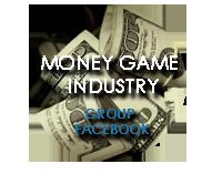[arizaltp] MONEY GAME INDUSTRY