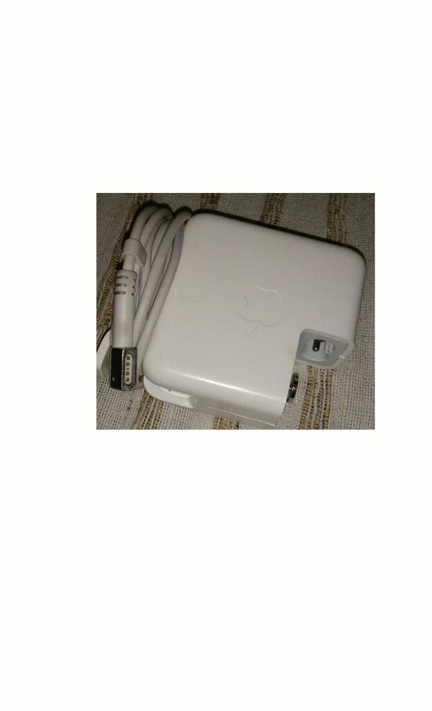 magsafe 1 45 watts bisa utk macbook air di bwh thn 2012