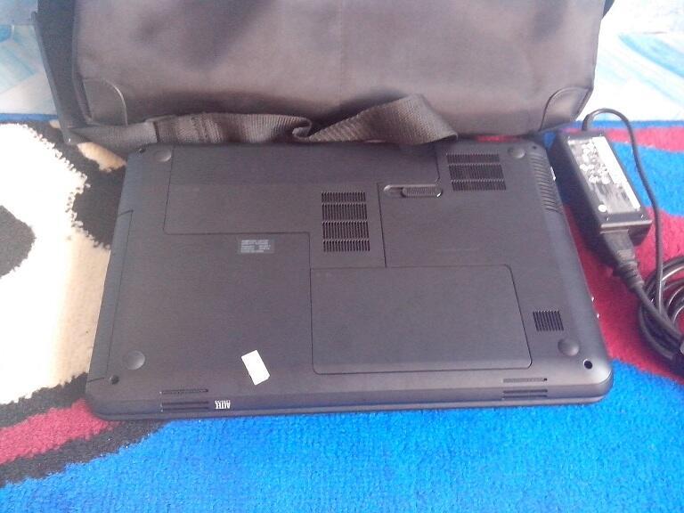 HP 1000 - SEGEL - MALANG - BISA TT