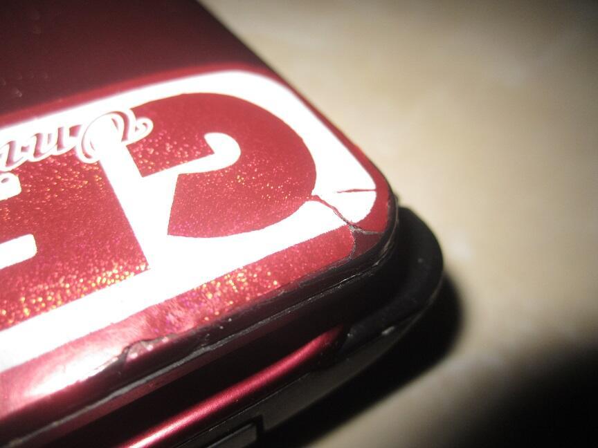 Asus K43SJ, Core i3,NVidia 1 GB, Ram 4 GB ( SEMARANG )