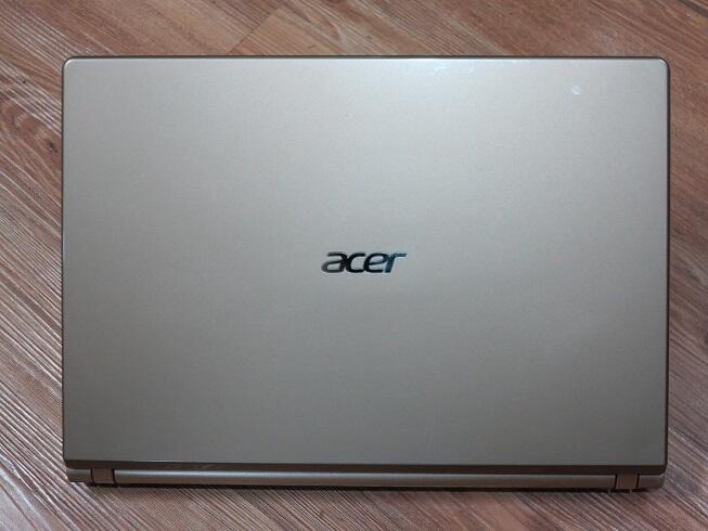 ACER V3-471G CORE i5 GEFORCE 2.0GB MURAH BANDUNG