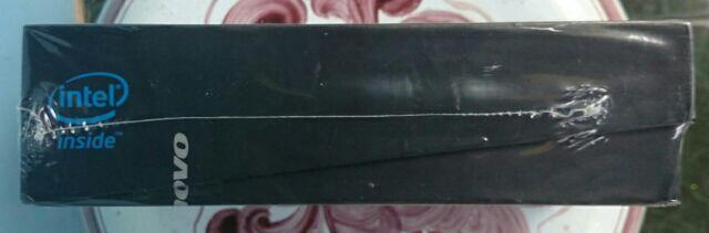 Tablet Lenovo Miix 2 8-inch 64Gb BNIB