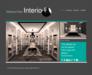 [SPECIAL PRICE] Interior Design & Build
