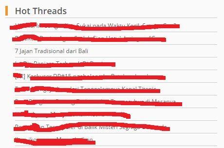 7 Jajan Tradisional dari Bali