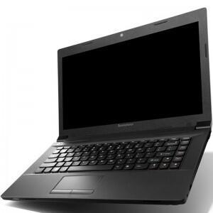 Lenovo Ideapad B0-70