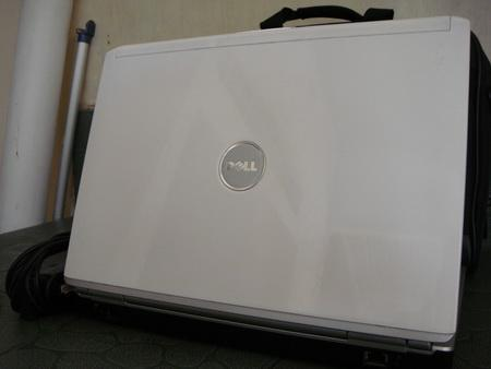 Dell Inspiron 1420 N