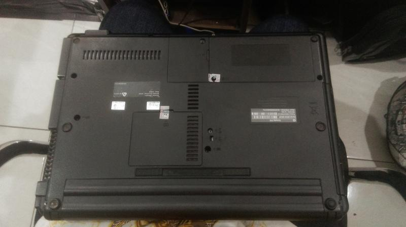 COMPAQ 515 MATOT APA ADANYA, FOR KANIBAL >[BEST OFFER]<