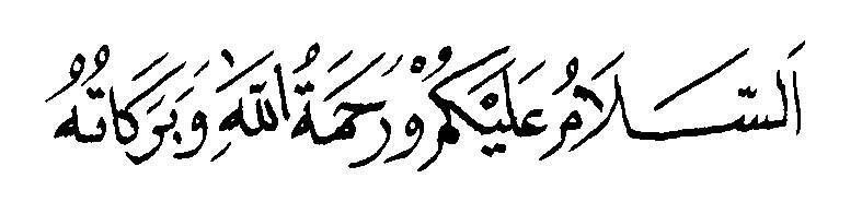 5 Petasan legendaris ini pasti pernah meriahkan Ramadan