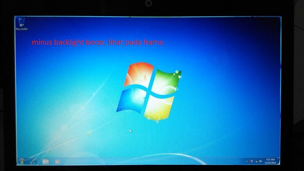 Laptop Acer 4741 Core i5 [JOGJA]