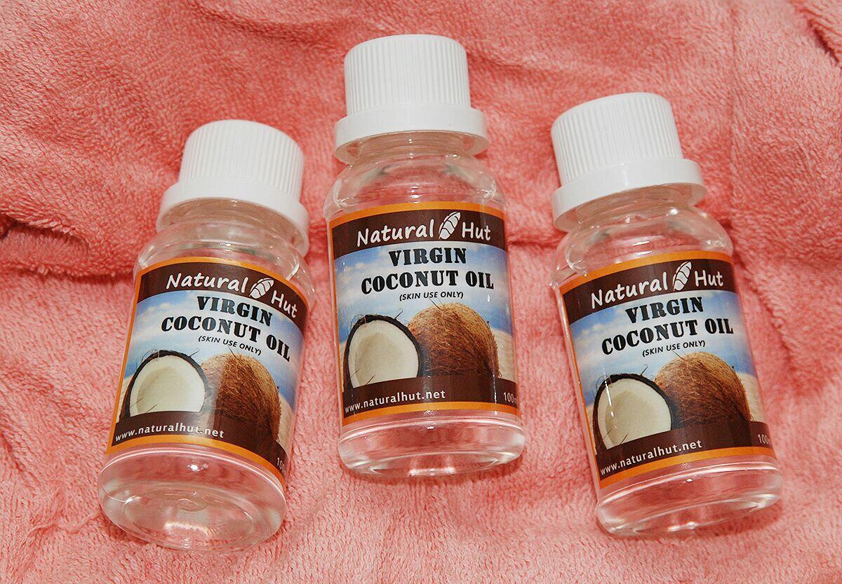 Image result for almond oil natural hut