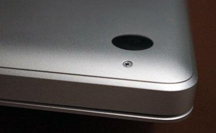 MacBook Pro 13 Mid 2012 MD102 i7 2.9GHz RAM 8GB HDD 1TB upgrade mulus