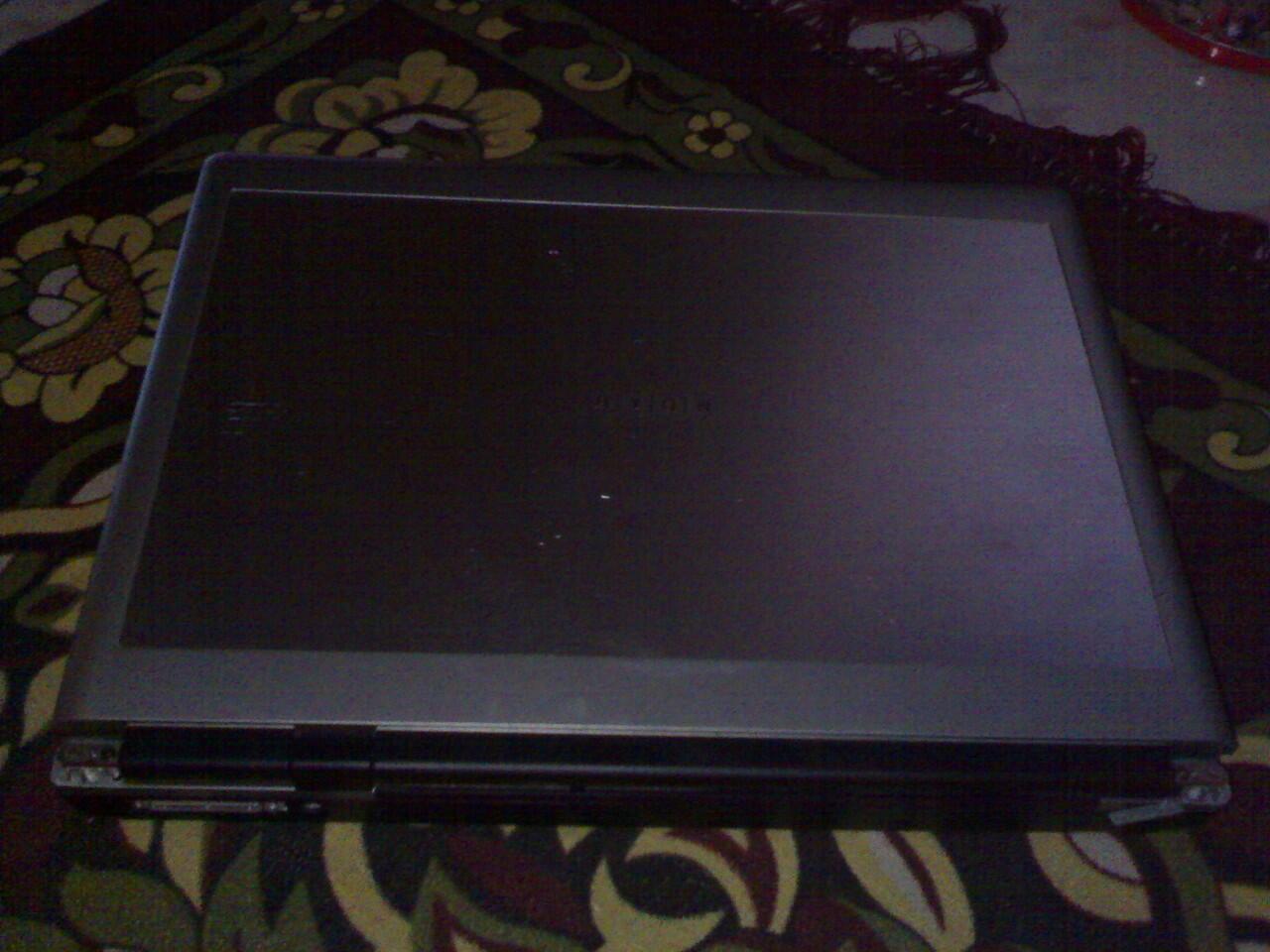 Laptop Bogor Byon 14 Inch Slim Murmer