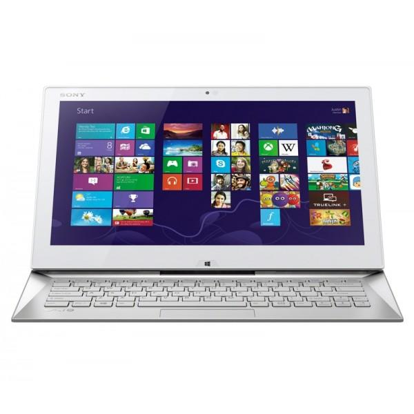 Sony Vaio Duo 13 SVD13211SGW