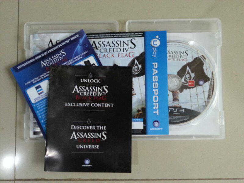 WTS BD PS 3