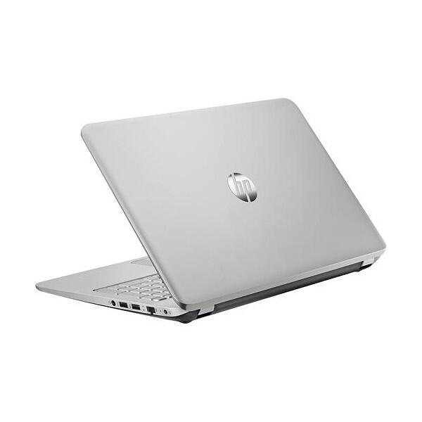 yuk belANJA HP Envy TouchSmart M6-n010dx, Silver