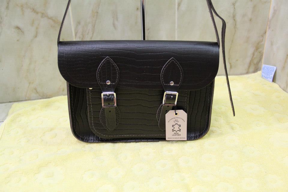 ... handbag new baru original authentic asli murah sale 32ea7 256dd  ebay jual  tas bag original branded murahmichael korspradaguccikate ba322 e7ae3 c35dba2c56