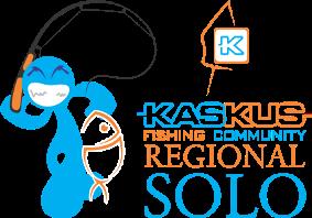 [FR] MANCING BARENG ANGLER KASKUS FISHING COMMUNITY SOLO-YOGYAKARTA
