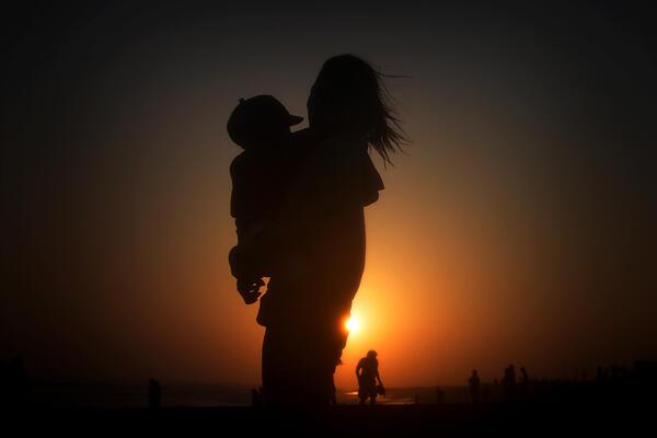Kisah-kisah Untuk Mengingat Ibu Kita