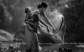 Dijamin Nangis Gan Pesan Dari Cinta Seorang Ibu Untuk Anaknya Kaskus