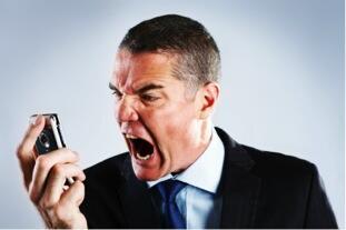Tips Jitu Cara Jual Smartphone Agan