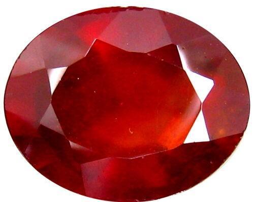 Garnet Srilangka