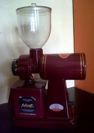 COFFEE GRINDER , ALAT PENGGILING KOPI , MESIN KOPI
