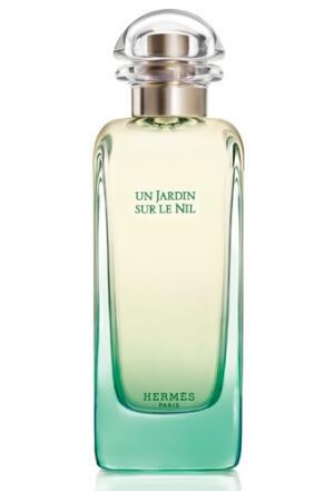 Parfum Original Hermes