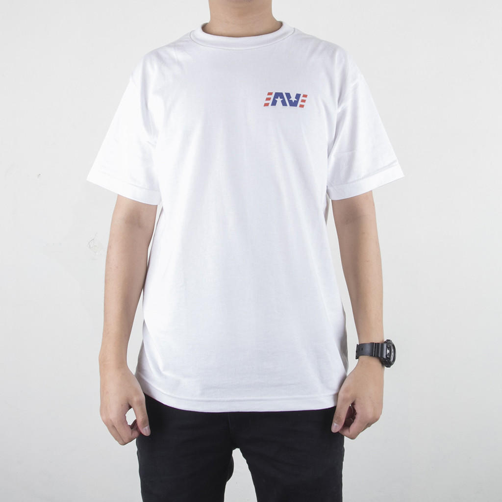 AMERAVAPE T-Shirt Premium Made
