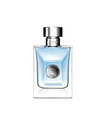 Parfum Original Versace All Item