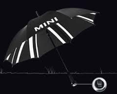 JUAL - MINI Cooper Original Merchandise - Khusus Kolektor