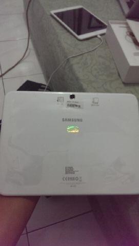 Samsung galaxy tab 3 10inch p5200 TERMURAH wajib masuk gan like new
