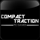 PC Games Murah Rp 3000/DVD Sudah Berpanduan Instal Dan Autorun | Fast & Berkualitas
