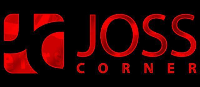 "Josscorner | Adidas NitroCharge 3.0 ""Tribal"", F5 IN, FF Topsala, Predito Instinct Ori"