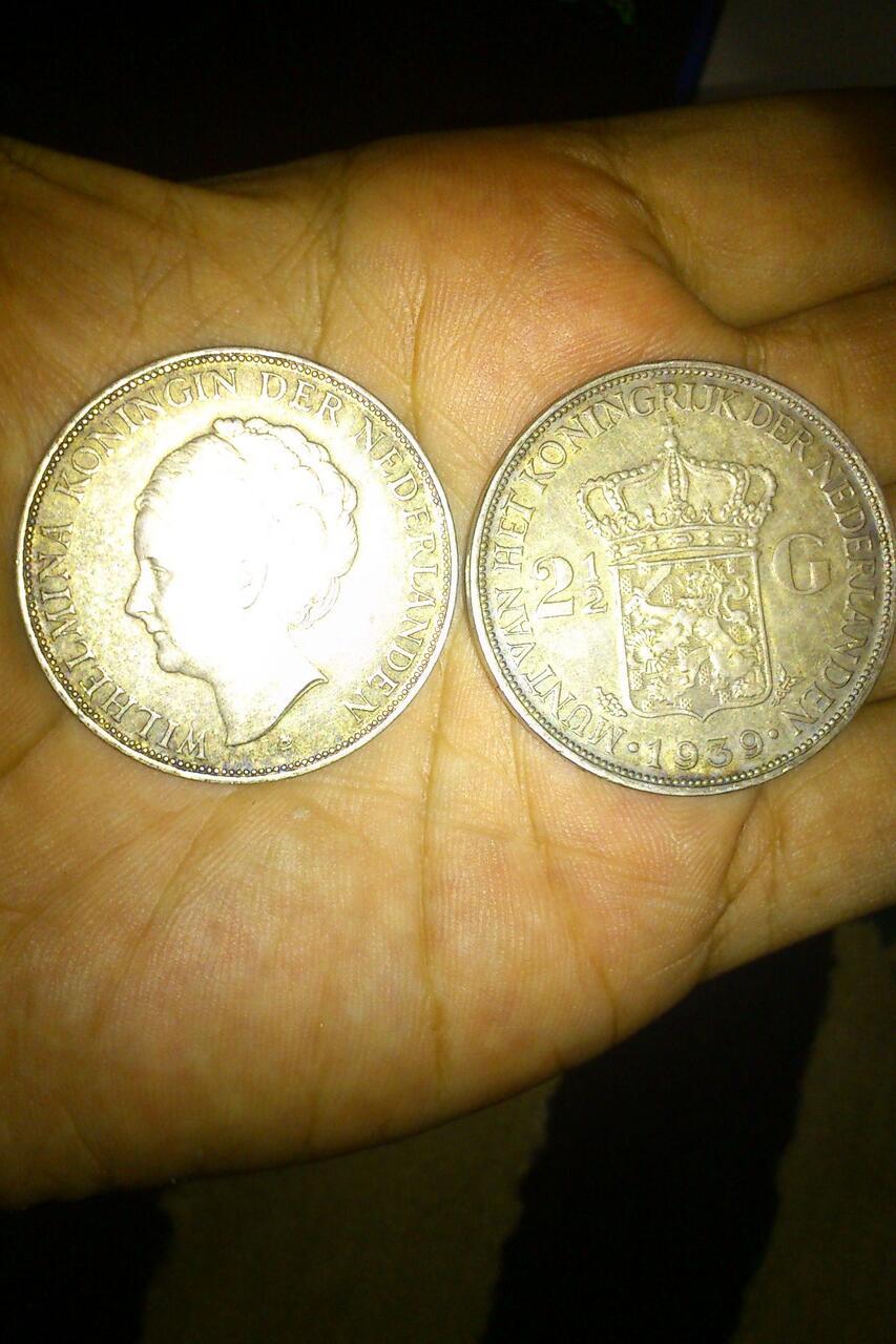 Mengenal Harga Uang Kuno Kaskus Tempat Kartu Koin Di Mobil