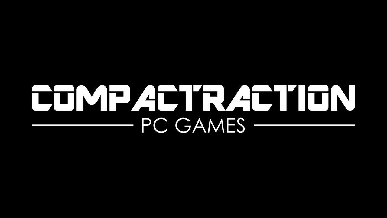 PC Games Murah Mulai Dari Rp 3000/DVD Bergaransi, Fast, Berpanduan Instal Dan Autorun
