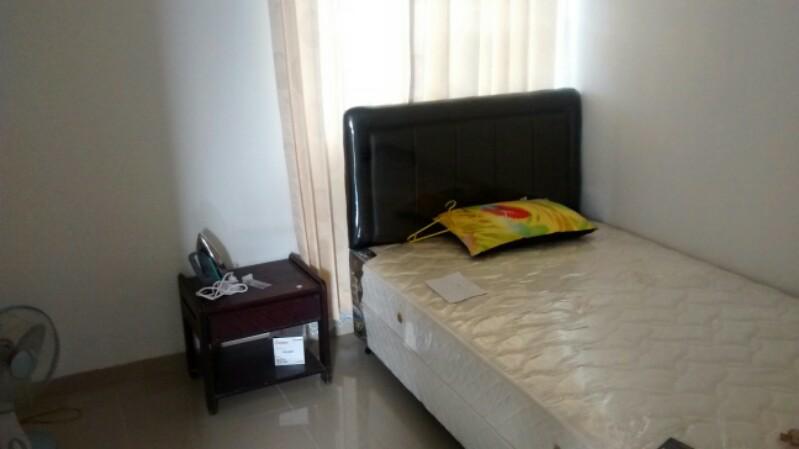 Kost Hotel Sewa Kontrak Di Surabaya Part 2