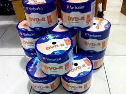 kaset dvd R kosong ada 18 pack MURAH GAN SILAHKAN MASUK :)