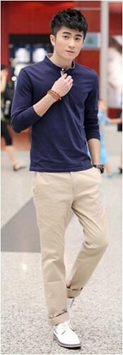★★★ [READY STOCK] T-SHIRT, LONGSLEEVE, POLO & JACKET | FIRST HAND IMPORTIR ★★★