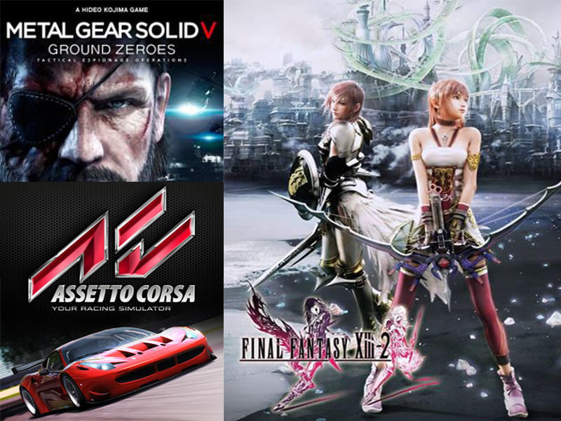 PC GAME, APLIKASI, MOVIE dan ANIME UP TO DATE, MURAH SURABAYA
