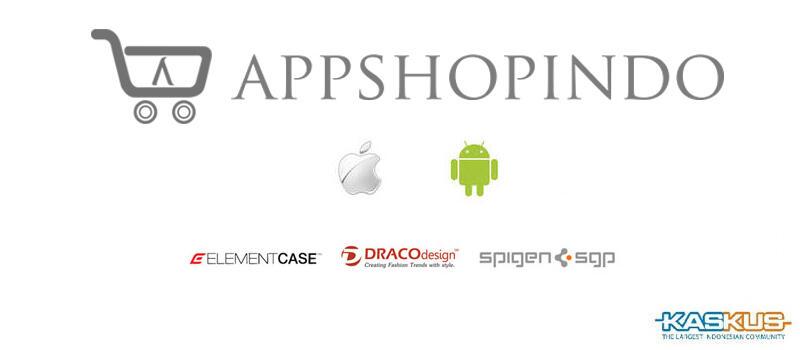 [Appshopindo] ORIGINAL Spigen┃Rearth┃Elementcase ▶ iPhone | Samsung | HTC | LG |