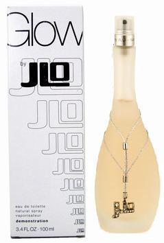 Parfum Original Jennifer Lopez for Women