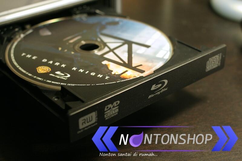 Harddisk + JASA ISI FILM BRRIP 1080p & HD720p Drama Korea [NONTONSHOP.HOME]
