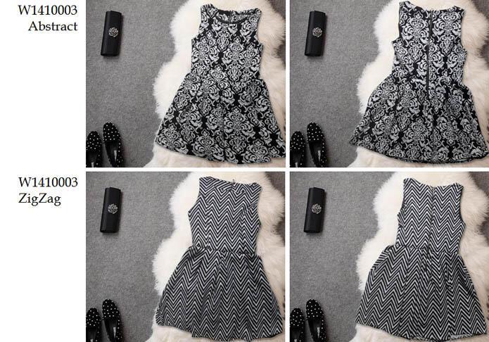 ★★★[READY STOCK]DRESS, LONG SLEEVE, T-SHIRT, JACKET | FIRST HAND IMPORTIR★★★