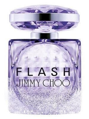 Parfum Original Jimmy Choo