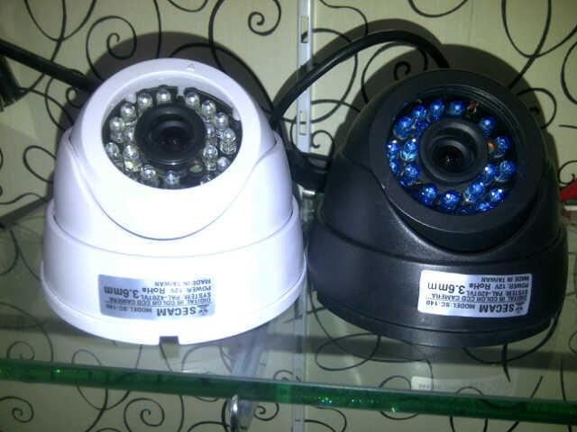 SECURINDO CCTV SYSTEM Menyediakan CCTV Terbaik Harga Bersaing! Terima Reseller!