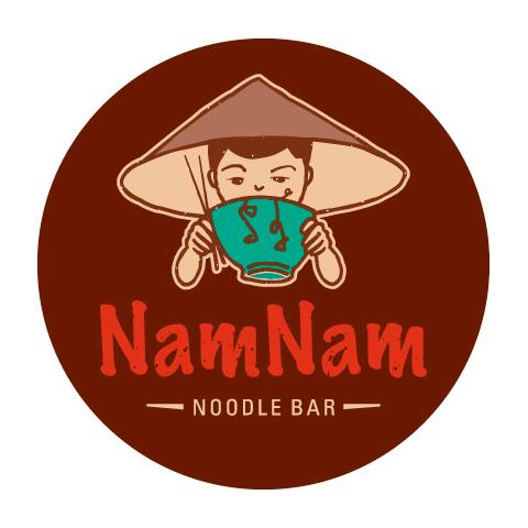 Vacancy For Restaurant
