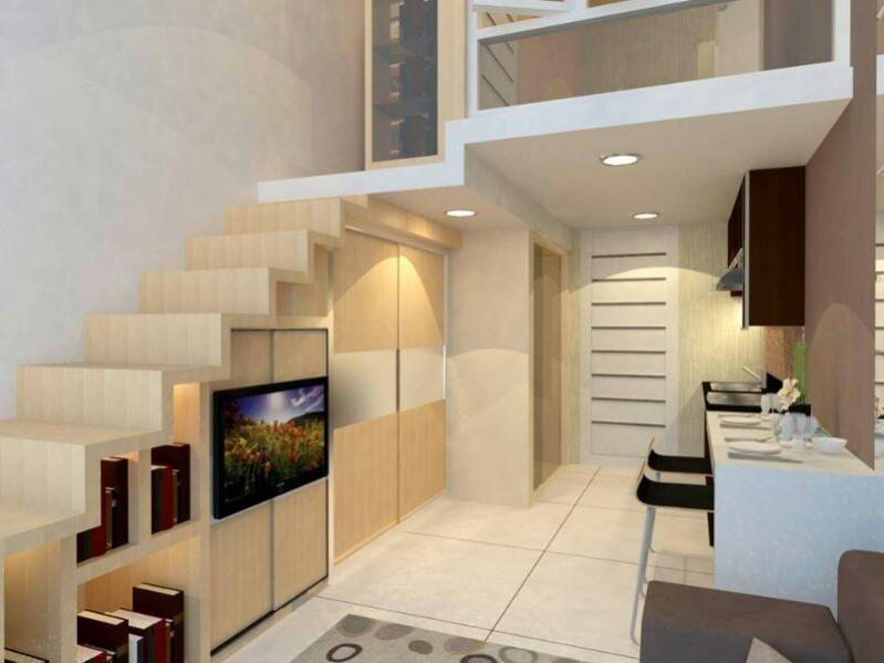 Terjual apartemen/apartment royal afatar world surabaya