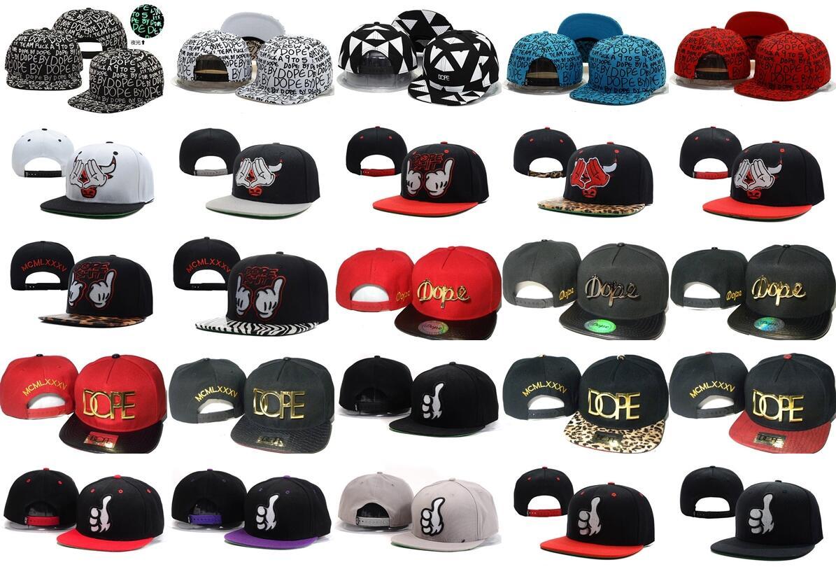 TOPI HIP HOP : SNAPBACK,STRAPBACK,BUCKET HAT,WINTER,BEANIES,DLL BERKUALITAS MIRIP ORI